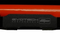 Evotech for KTM RC 390